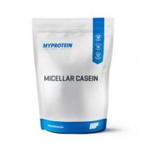 Протеин MyProtein Micellar Casein, 1000 грамм - Ваниль